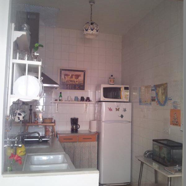 Cocina frente 800x600 inmochipiona for Frente cocina
