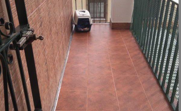 Gran piso en pleno centro de Chipiona