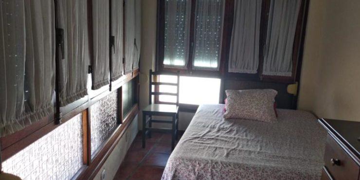 Coqueto apartamento en pleno centro de Chipiona